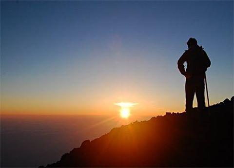 多治見のコパントラベルで富士山登山ツアーに参加しよう!