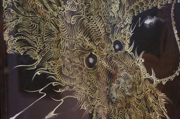 多治見・国宝永保寺~佐藤 梓×木全 靖陛「住にし方スペシャルライブ」開催