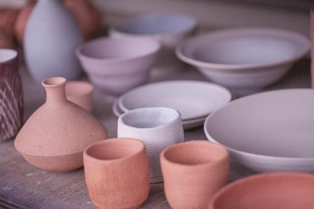 「国際陶磁器フェスティバル美濃14」東濃が世界に誇る陶磁器の祭典!