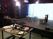 多治見の雑貨屋・フォトスタジオ『porte』古民家の店内は魅力いっぱい