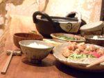 多治見って、いいね!倶楽部プレゼンツ~美味しいご飯の炊き方教室を開催~