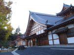 岐阜のオススメ初詣~神社やお寺はどこですか?~