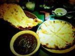 多治見のインド料理「アジアンキッチンバンチャ 」