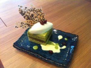多治見に名古屋で有名人気カフェ「猿カフェ」がやってくる!