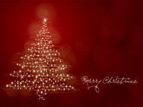 12月24日~Merry X'mas!!~