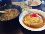 多治見のランチは「天福」中華料理やラーメンを食べるならココ
