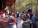 秋と言えば陶器まつり!多治見の「美濃焼四大産地 釜場めぐり」開催