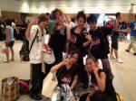 多治見の夏の恒例イベント「多治見ダンスコンテスト」