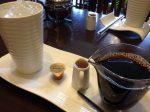 多治見のモーニング「珈琲楽房」こだわり抜かれた香り高いコーヒー