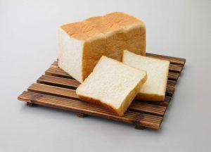 多治見 パン屋 乃が美 食パン