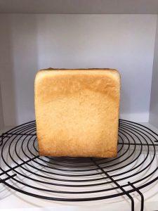 多治見 一本堂 パン屋