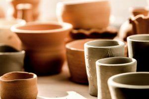 陶器まつり 土岐 美濃焼 陶磁器